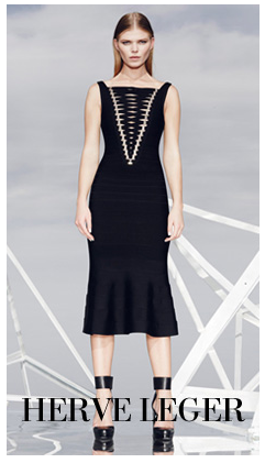 Акции THE OUTLET